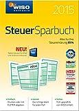 WISO Steuer-Sparbuch 2015 [Download] -