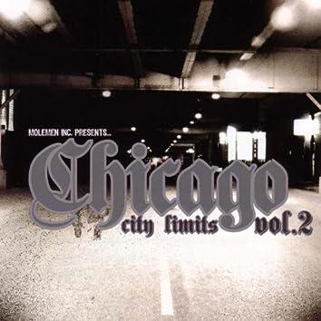 Chicago City Limits Vol. 2