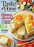 Taste of Home-