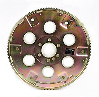 Big Block Fits Chevy Chromoly Steel SFI 29.1 Approved Flexplate, 168 Tooth