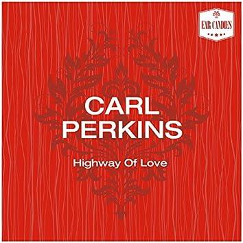Highway Of Love