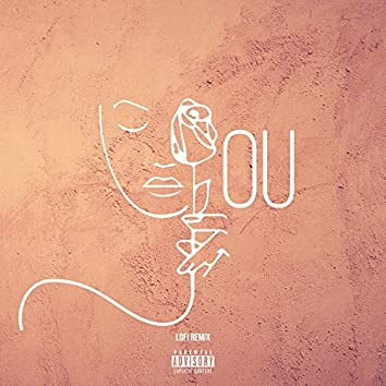 You (feat. Ang)