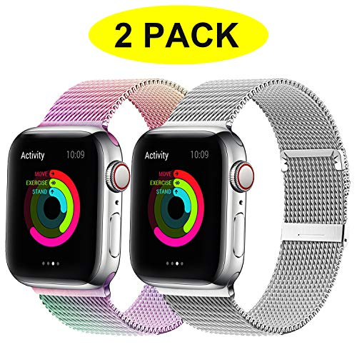 YC YANCH 2 Pack Compatible for A...