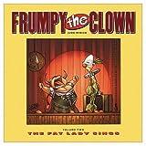 Frumpy the Clown, Vol. 2:  The Fat Lady Sings