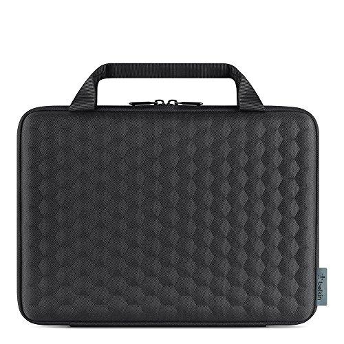 Belkin Laptop Accessories - Best Reviews Tips