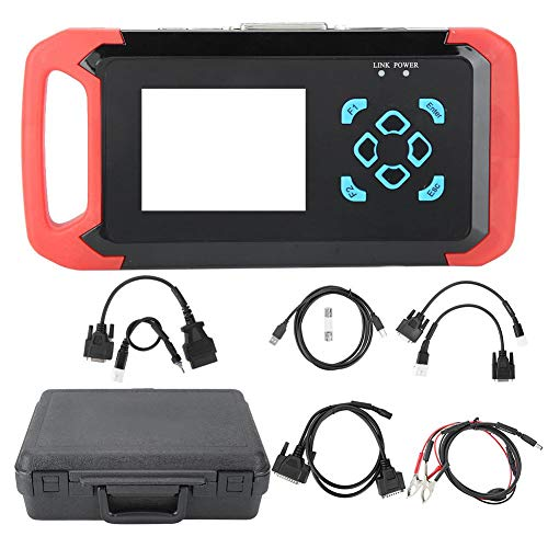 For Sale! Akozon Diagnostic Scanner Tool Motorbike Diagnostic Maintenance Tool for Suzuki