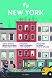 GUIDE NEW YORK - OUT OF THE BOX