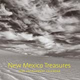 New Mexico Treasures 2021: Engagement Calendar