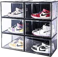 AltraTech Shoe Organizer 6 Pack L14.2