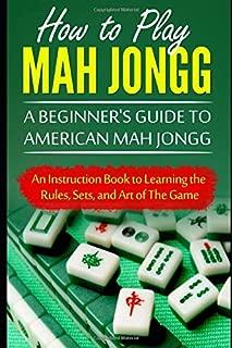 Best mah jongg made easy Reviews