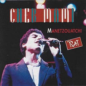 Manetzouatchi
