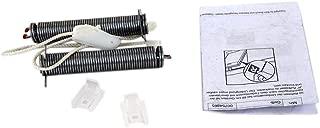 bosch shp65tl5uc 02 parts