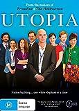 UTOPIA SERIES 1 [PAL REGION 4, AUSTRALIA]