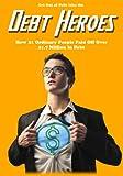 Debt Heroes Cover Art