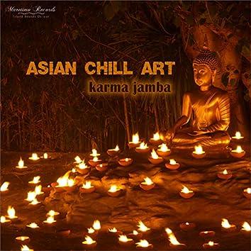 Karma Jamba