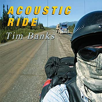 Acoustic Ride