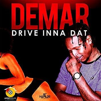 Drive Inna Dat