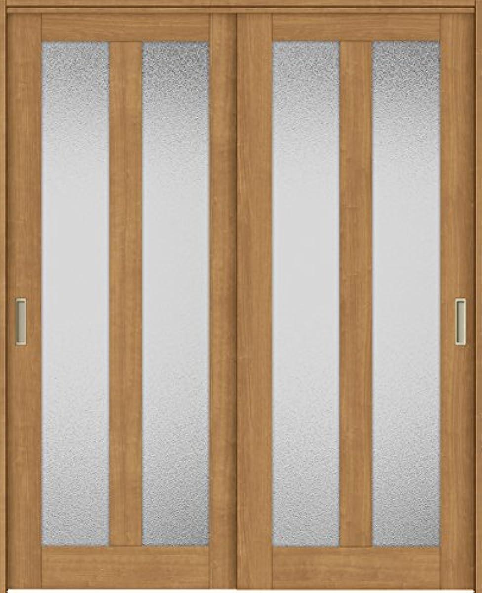 廃棄する最後に知り合いラシッサS 上吊引戸 引違い戸2枚建 ASUH-LGG 1820 錠なし W:1,824mm × H:2,023mm ノンケーシング 本体/枠色:クリエモカ(MM) 枠種類:180mm幅(ノンケーシング枠) 引手(シャインニッケル) 床見切り:なし 機能:ブレーキ LIXIL リクシル TOSTEM トステム