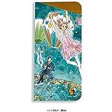 キャラグラスケース「のだめカンタービレ」01/気球