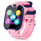 Best Kids Watches - Kids Smart Watch for Boys Girls – Kids Review