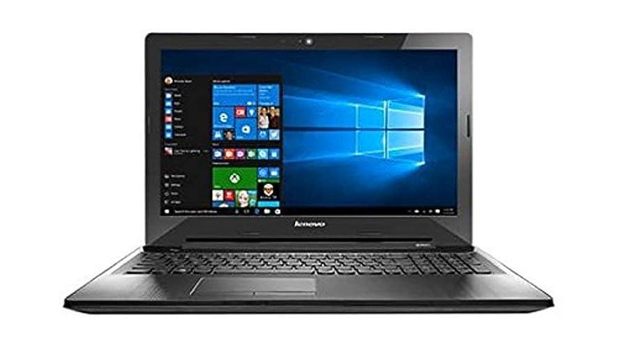 Lenovo 80EC00N4US Z50 15.6in Laptop (AMD Fx 7500, 8GB RAM, 1TB HDD, Windows 10) (Renewed)