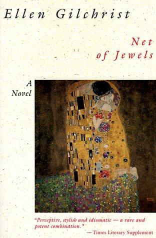 Net of Jewels