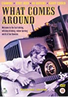 What Comes Around [DVD]