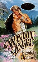 Wanton Angel 084392781X Book Cover