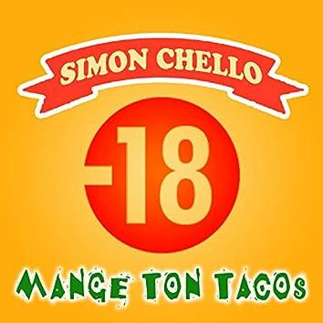 Mange ton Tacos