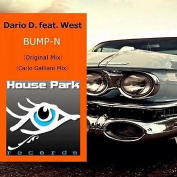 Bump - N (feat. West)