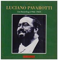 Va: Sings Arias From Lelisir Damore / Lucia Di Lammermoor Etc: