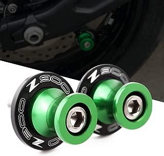 Amazon.es: Kawasaki Z900 - Protección anticaída / Monturas y ...