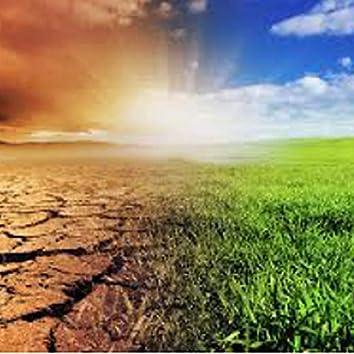 Klimate