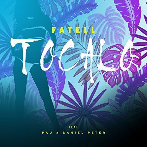 Fatell