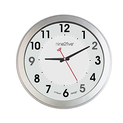Listado de Nine2five Relojes , tabla con los diez mejores. 5