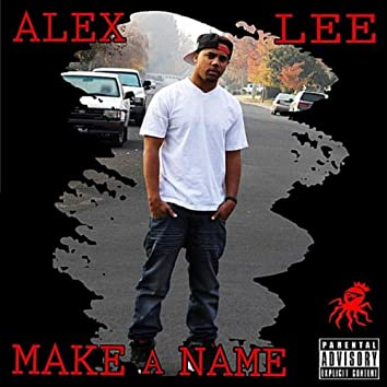Make A Name