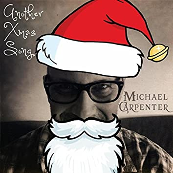 Another Xmas Song