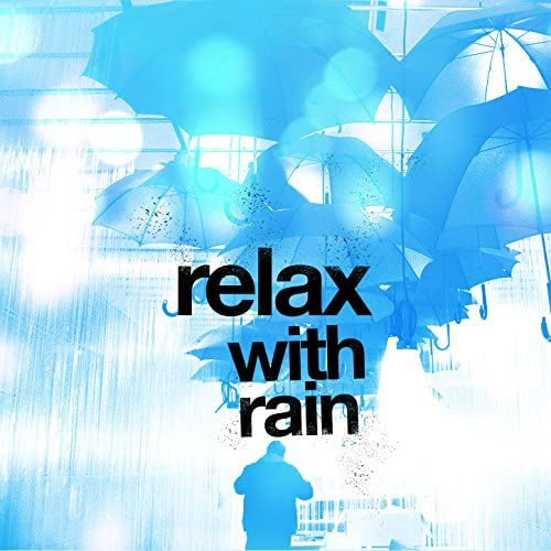 Meditation Rain Sounds, Musica para Bebes & Sounds of Nature White Noise Sound Effects