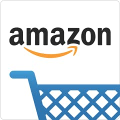 Quickly search, get product details, and read reviews on millions of products available from Amazon.com and other merchants Take advantage of 1-Click ordering, Prime member support, Wish Lists, order tracking, and more Buy with confidence, knowing th...