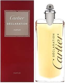 Best cartier declaration eau de parfum Reviews
