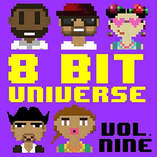Buy the World (8-Bit Version)