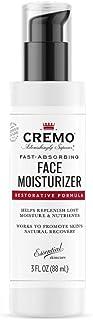 Facial Moisturizer PM 3oz