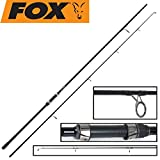 Fox EOS Carp Rod
