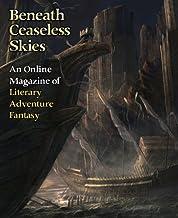 Beneath Ceaseless Skies Issue #82