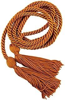 Honor Cord - Bronze (Set of 50)