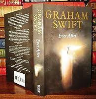 Ever After (Picador Books)