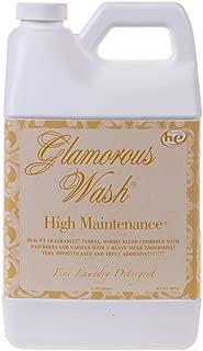 Tyler Candle Co High Maintenance Glamorous Wash