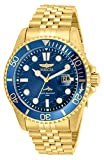 Invicta Men's Pro Diver 30612 Stainless Steel Watch