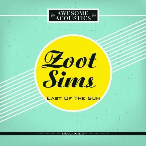 Zoot Sims
