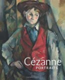Image of Cézanne Portraits